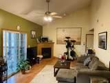 3445 Dorchester Ridge - Photo 2