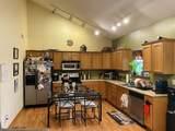 3445 Dorchester Ridge - Photo 4