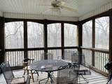 3445 Dorchester Ridge - Photo 7