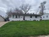 1518 Spring Street - Photo 1