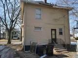 1310 Sheridan Road - Photo 3
