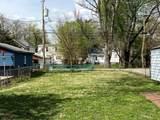 1059 6TH Street - Photo 29