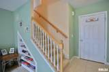 11217 Oakwood Drive - Photo 10