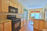 11217 Oakwood Drive - Photo 13