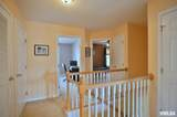 11217 Oakwood Drive - Photo 19