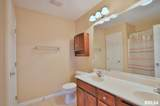 11217 Oakwood Drive - Photo 22