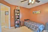 11217 Oakwood Drive - Photo 25