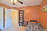 11217 Oakwood Drive - Photo 26