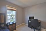 11217 Oakwood Drive - Photo 29