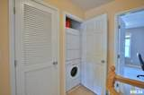 11217 Oakwood Drive - Photo 30