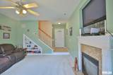 11217 Oakwood Drive - Photo 7