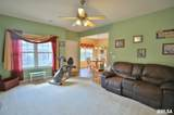 11217 Oakwood Drive - Photo 8