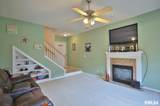 11217 Oakwood Drive - Photo 9
