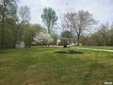 3317 Greenwood Place - Photo 1