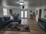 3317 Greenwood Place - Photo 16