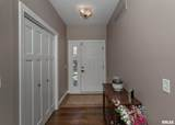3495 Valleywynds Drive - Photo 11
