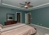 3495 Valleywynds Drive - Photo 13