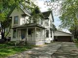 319 Cortland Street - Photo 1