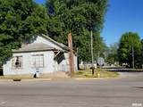 628 Kickapoo Street - Photo 2