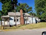 628 Kickapoo Street - Photo 4