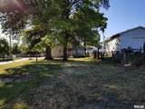 628 Kickapoo Street - Photo 6
