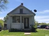 420 Reynolds Street - Photo 1