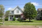 725 Prairie Street - Photo 1