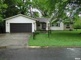 14 Indian Trail - Photo 1