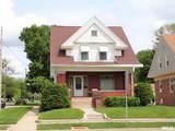 999 Seminary Street - Photo 1