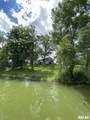 90 Lake Warren Drive Drive - Photo 1