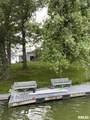 90 Lake Warren Drive Drive - Photo 3