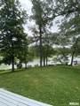 90 Lake Warren Drive Drive - Photo 5