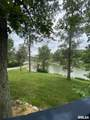90 Lake Warren Drive Drive - Photo 6