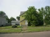 563 11TH Avenue South - Photo 1
