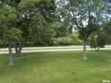 1104 Kimberly Road - Photo 3