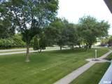 1104 Kimberly Road - Photo 4