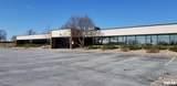 3390 Utica Ridge Road - Photo 1