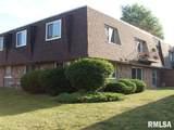 161 Queenwood Road - Photo 1
