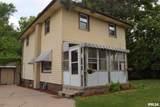 3105 Greenwood Place - Photo 1