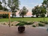 17328 Woodland Lakes Drive - Photo 4