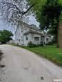 2636 16TH Street Street Street Street Street Street Str - Photo 1