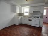 537 2ND Avenue South - Photo 4