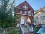 742 14TH Street - Photo 1