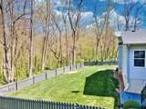 2905 Hanna City-Glasford Road - Photo 40