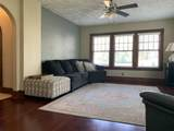 1200 Forrest Hill Avenue - Photo 2