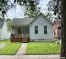 504 Vine Street - Photo 1