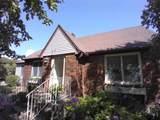 648 13TH Avenue North - Photo 3