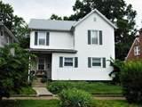 401 Lincoln Avenue - Photo 1