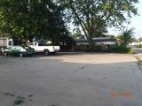 607 Keokuk Street Drive - Photo 6