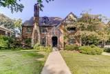 1601 Bates Avenue - Photo 1